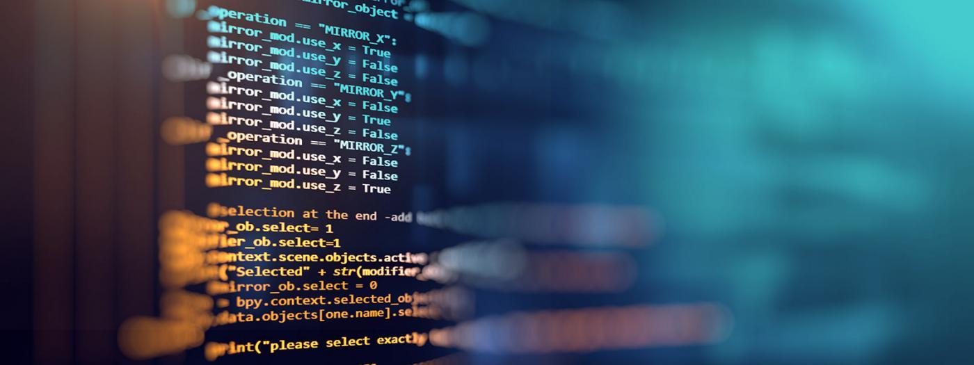 Software Development & Resource Augmentation UAE India