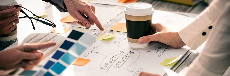 Employer Branding, Employer Branding Agency